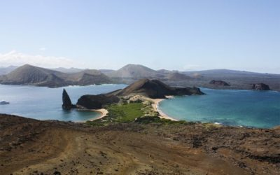 Galapagos Islands – Weather & Climate