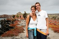 Cruise To The Galapagos Islands Cruises to the Galapagos Islands for Companies
