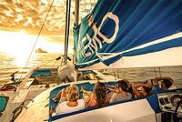 Sailing Galapagos Express Travel to the Galapagos Islands December 2017