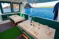 Vacation Rentals By Owner Galapagos Islands