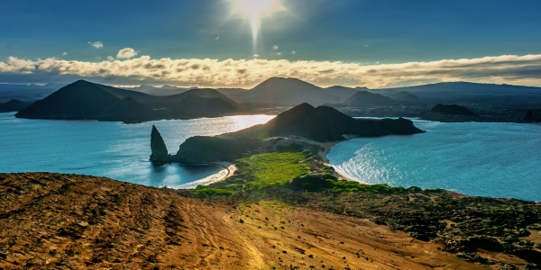 When is it the best time to visit the Galapagos Islands?