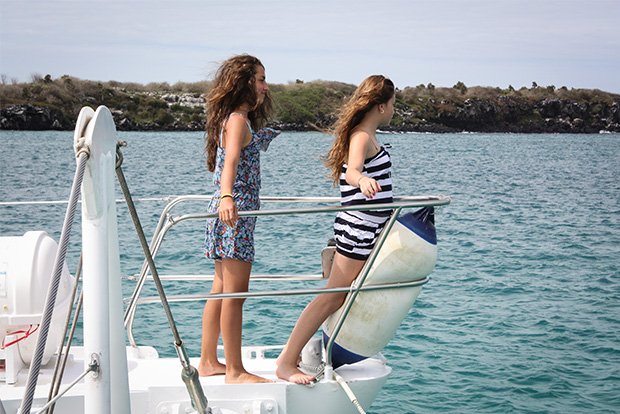 Cruises prices for travel to the Galapagos Islands
