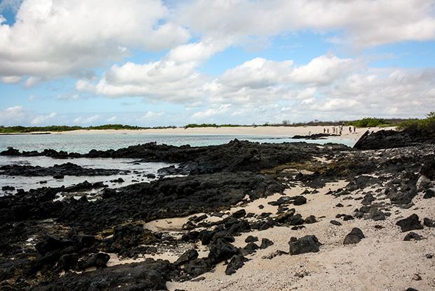 Contact Telephone Galapagos Islands