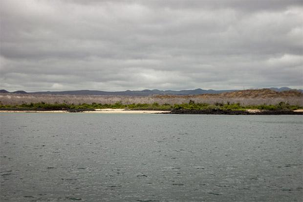 Catamaranes con descuento a las Islas Galápagos mayo 2017