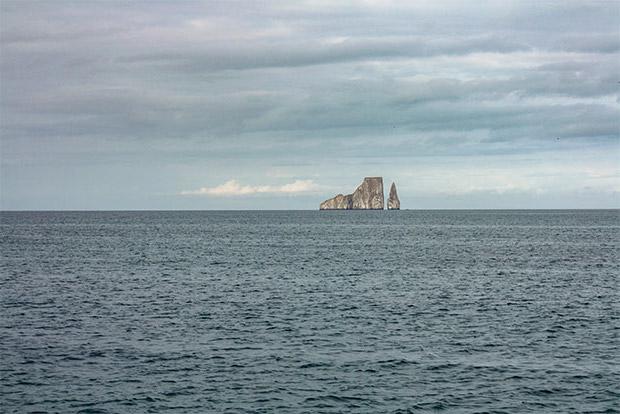 Catamaranes exclusivos a las Islas Galápagos abril 2020