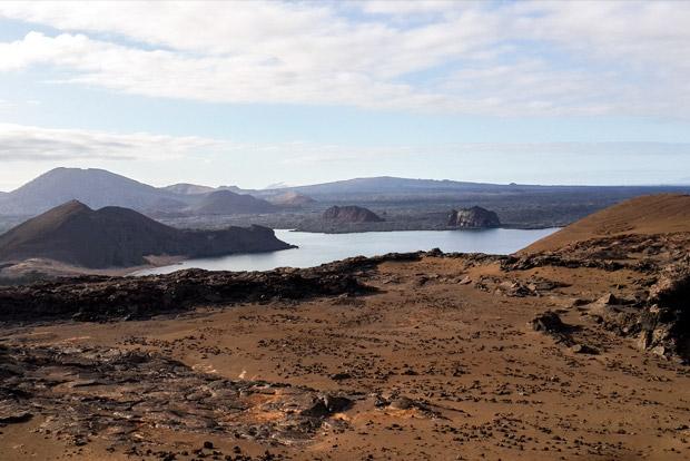 Catamaranes exclusivos a las Islas Galápagos julio 2020