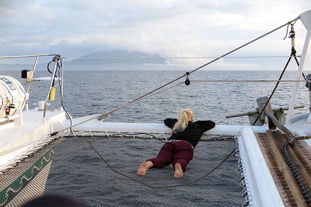 Cruceros a las Islas Galápagos enero 2020