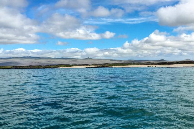 Cruceros a las Islas Galápagos para 10 personas julio 2017