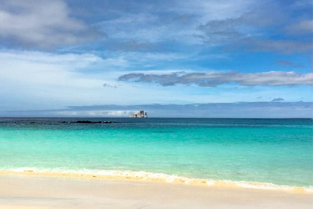 Cruceros a las Islas Galápagos para Empresarios 2017