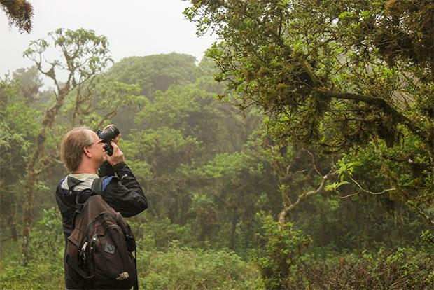 Paquetes Turísticos a islas Galápagos para grupos diciembre 2019