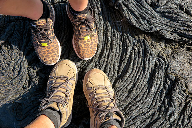 Paquetes Turísticos a islas Galápagos para toda la familia octubre 2019