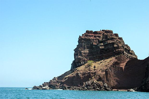 Tours Islas Galápagos agosto 2020