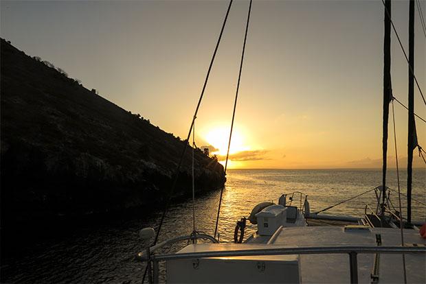 Tours a islas Galápagos para toda la familia