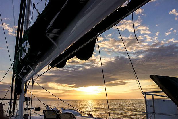 Turismo a Islas Galapagos agosto 2020