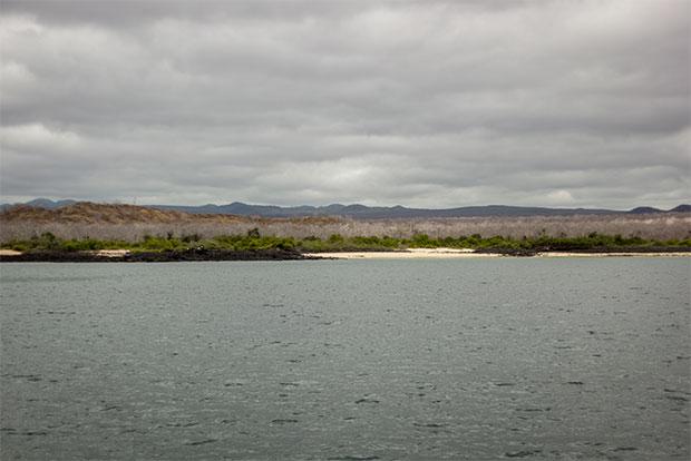 Viajar en Crucero a las Islas Galápagos desde Andorra