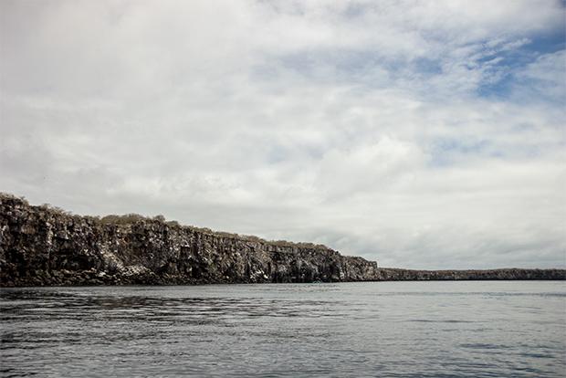 Viajes último minuto a las Islas Galápagos Semana Santa 2018