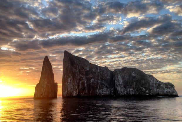 Ofertas de último minuto a las Islas Galápagos octubre 2020