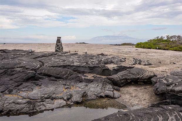 Tours a las Islas Galápagos diciembre 2017
