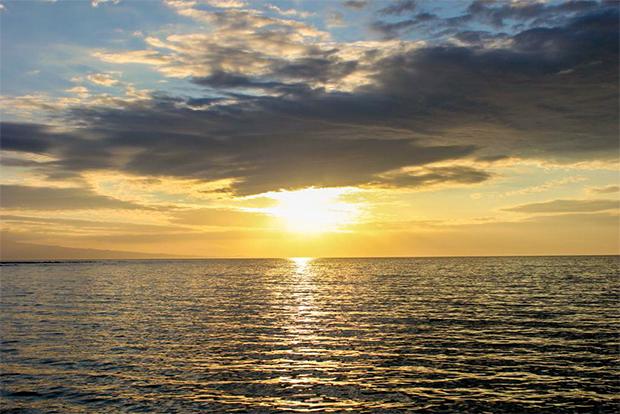 Descuentos y ofertas Islas Galápagos 2020