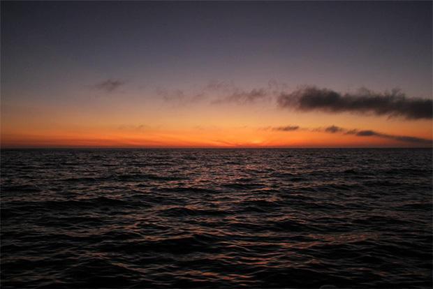 Ofertas de último minuto a las Islas Galápagos mayo 2018