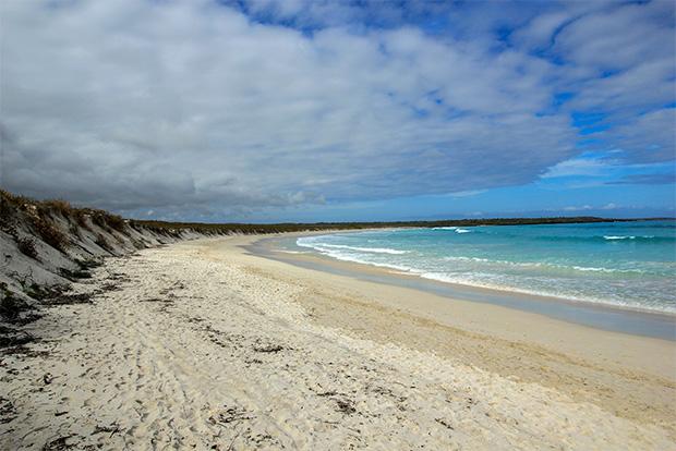 Paquetes Turísticos todo incluido a las Islas Galápagos Semana Santa 2018