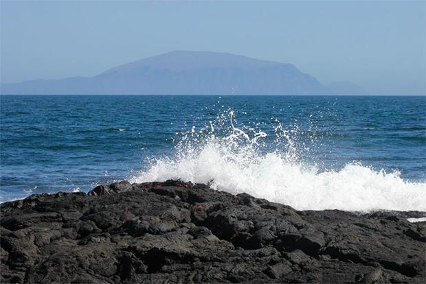 Tours baratos a las Islas Galápagos Pascua 2018