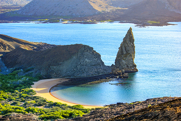 Ecuador Tours Galapagos Islands 2017