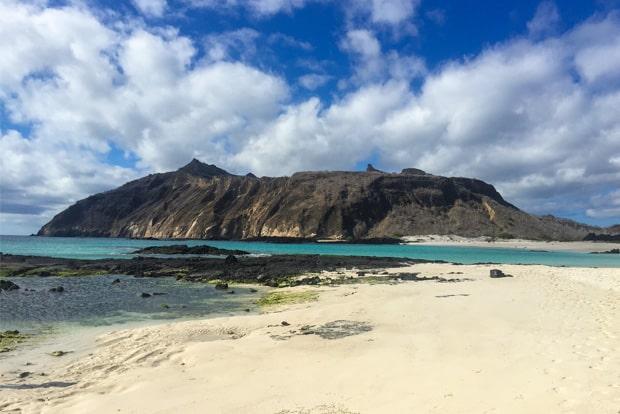 Holidays to the Galapagos Islands November 2017