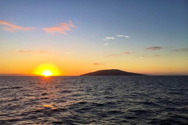 Tourism to the Galapagos Islands October 2020