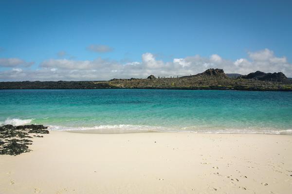 Last Minute Cruises >> Pics Gallery Beachs Galapagos Island